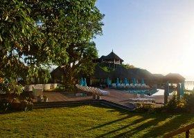 filipiny-hotel-huma-island-resort-spa-064.jpg