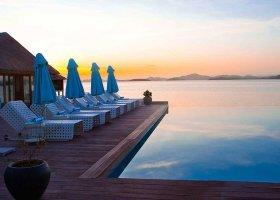 filipiny-hotel-huma-island-resort-spa-065.jpg