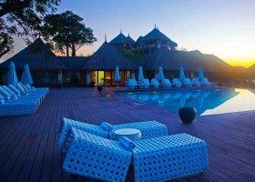 filipiny-hotel-huma-island-resort-spa-066.jpg