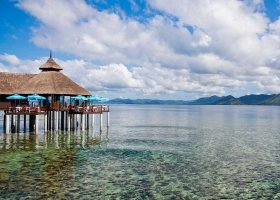 filipiny-hotel-huma-island-resort-spa-067.jpg