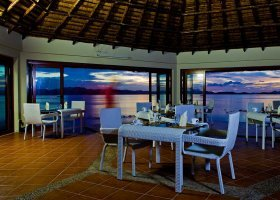 filipiny-hotel-huma-island-resort-spa-068.jpg
