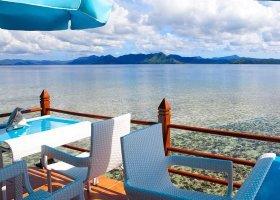 filipiny-hotel-huma-island-resort-spa-069.jpg