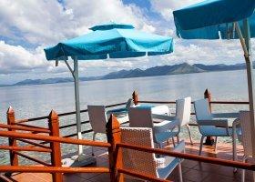filipiny-hotel-huma-island-resort-spa-071.jpg