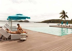filipiny-hotel-huma-island-resort-spa-072.jpg