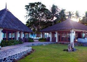 filipiny-hotel-huma-island-resort-spa-074.jpg
