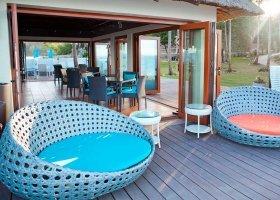 filipiny-hotel-huma-island-resort-spa-075.jpg