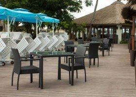 filipiny-hotel-huma-island-resort-spa-076.jpg