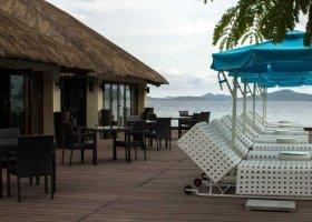 filipiny-hotel-huma-island-resort-spa-077.jpg