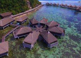 filipiny-hotel-huma-island-resort-spa-117.jpg
