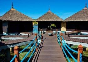 filipiny-hotel-huma-island-resort-spa-121.jpg