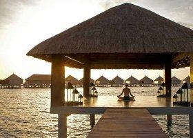 filipiny-hotel-huma-island-resort-spa-122.jpg