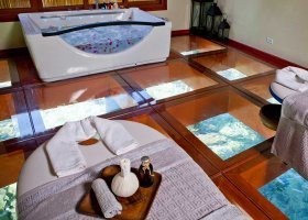 filipiny-hotel-huma-island-resort-spa-132.jpg