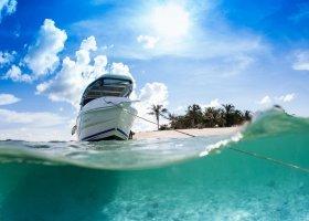 filipiny-hotel-huma-island-resort-spa-133.jpg