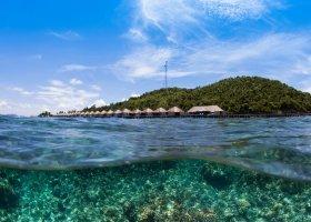 filipiny-hotel-huma-island-resort-spa-137.jpg