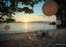 filipiny-hotel-lagen-island-resort-053.jpg