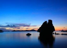 filipiny-hotel-lagen-island-resort-054.jpg