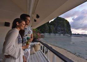 filipiny-hotel-lagen-island-resort-059.jpg