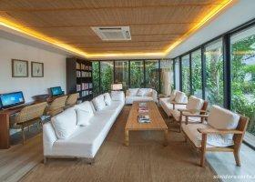 filipiny-hotel-lagen-island-resort-063.jpg