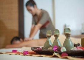 filipiny-hotel-lagen-island-resort-064.jpg
