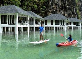 filipiny-hotel-lagen-island-resort-066.jpg