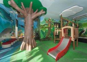 filipiny-hotel-lagen-island-resort-067.jpg