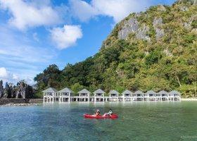 filipiny-hotel-lagen-island-resort-068.jpg