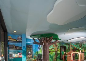 filipiny-hotel-lagen-island-resort-069.jpg