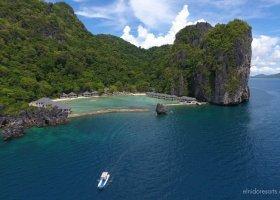 filipiny-hotel-lagen-island-resort-070.jpg