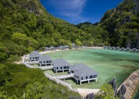 filipiny-hotel-lagen-island-resort-071.jpg