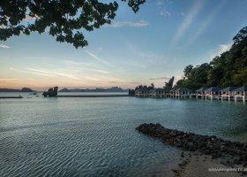 filipiny-hotel-lagen-island-resort-072.jpg
