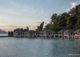 filipiny-hotel-lagen-island-resort-073.jpg