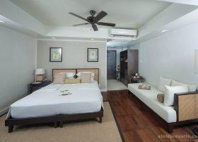 filipiny-hotel-lagen-island-resort-074.jpg