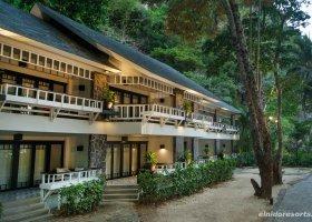 filipiny-hotel-lagen-island-resort-075.jpg