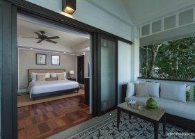 filipiny-hotel-lagen-island-resort-076.jpg