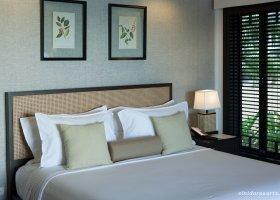 filipiny-hotel-lagen-island-resort-077.jpg