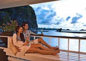 filipiny-hotel-lagen-island-resort-079.jpg