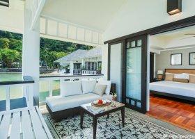 filipiny-hotel-lagen-island-resort-080.jpg