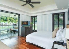 filipiny-hotel-lagen-island-resort-081.jpg