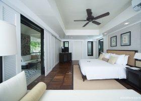 filipiny-hotel-lagen-island-resort-082.jpg