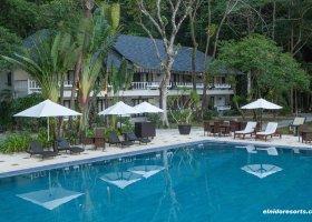 filipiny-hotel-lagen-island-resort-083.jpg