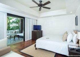 filipiny-hotel-lagen-island-resort-084.jpg