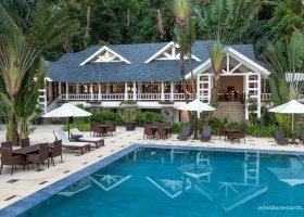 filipiny-hotel-lagen-island-resort-085.jpg