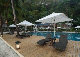 filipiny-hotel-lagen-island-resort-086.jpg