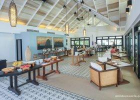 filipiny-hotel-lagen-island-resort-087.jpg