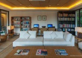 filipiny-hotel-lagen-island-resort-089.jpg