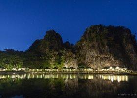 filipiny-hotel-lagen-island-resort-097.jpg