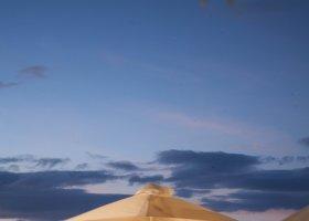 filipiny-hotel-lagen-island-resort-098.jpg