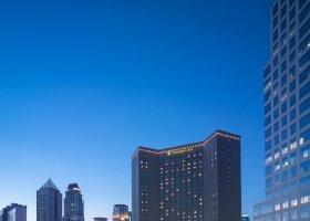 filipiny-hotel-makati-shangri-la-manila-002.jpg