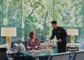 filipiny-hotel-makati-shangri-la-manila-004.jpg
