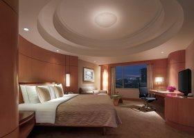 filipiny-hotel-makati-shangri-la-manila-005.jpg